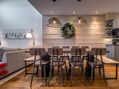 cottage-rental_condo-tremblant-405ski-in-out_89932