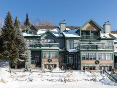 location-chalet_condo-tremblant-405-ski-in-ski-out_89925