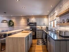 location-chalet_condo-tremblant-405-ski-in-ski-out_89931