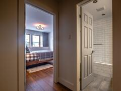 location-chalet_condo-tremblant-405-ski-in-ski-out_89935