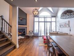 rent-cottage_Mont-Tremblant_89926