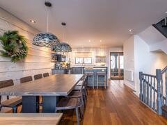 rent-cottage_Mont-Tremblant_89929