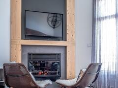 rent-cottage_Mont-Tremblant_89933