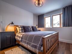 rent-cottage_Mont-Tremblant_89936