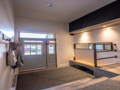 rent-cottage_Mont-Tremblant_89937