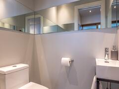 rent-cottage_Mont-Tremblant_89941