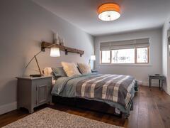 rent-cottage_Mont-Tremblant_89946