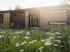 chalet-a-louer_charlevoix_124293