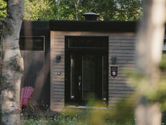 chalet-a-louer_charlevoix_124300
