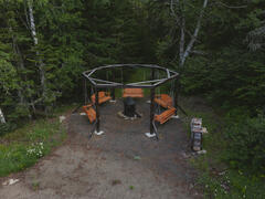chalet-a-louer_charlevoix_124306