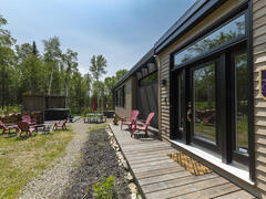 chalet-a-louer_charlevoix_124312