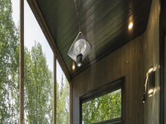 chalet-a-louer_charlevoix_124318