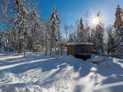 chalet-a-louer_charlevoix_89965