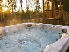 chalet-a-louer_charlevoix_89977