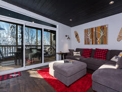 chalet-a-louer_charlevoix_89979