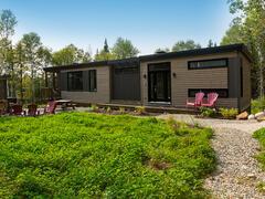 cottage-for-rent_charlevoix_89957