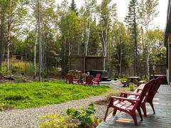 cottage-for-rent_charlevoix_89960