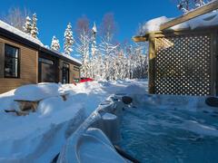 cottage-for-rent_charlevoix_89963