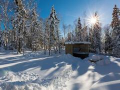 cottage-for-rent_charlevoix_89965