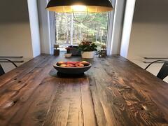 cottage-for-rent_charlevoix_89971
