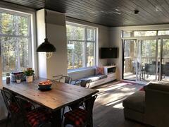 cottage-for-rent_charlevoix_89973