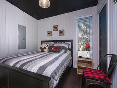 cottage-for-rent_charlevoix_89982
