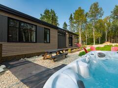 cottage-rental_villa-erika-du-domaine-charlevoix_89958