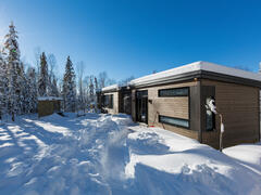 cottage-rental_villa-erika-du-domaine-charlevoix_89962