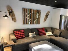 cottage-rental_villa-erika-du-domaine-charlevoix_89972