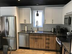 cottage-rental_villa-erika-du-domaine-charlevoix_89975