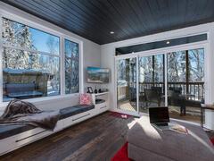 cottage-rental_villa-erika-du-domaine-charlevoix_89980