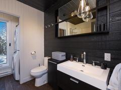 cottage-rental_villa-erika-du-domaine-charlevoix_89985