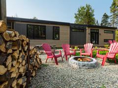 rent-cottage_Baie-St-Paul_89959