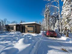 rent-cottage_Baie-St-Paul_89961