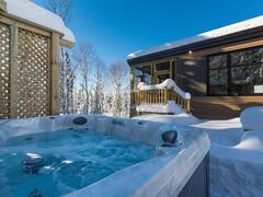 rent-cottage_Baie-St-Paul_89964