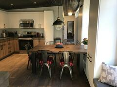 rent-cottage_Baie-St-Paul_89974