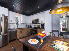 rent-cottage_Baie-St-Paul_89978