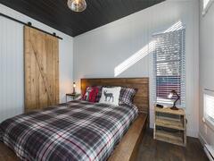 rent-cottage_Baie-St-Paul_89981