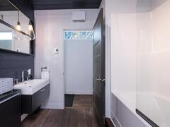 rent-cottage_Baie-St-Paul_89987
