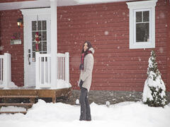 cottage-for-rent_centre-du-quebec_112982