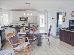 cottage-for-rent_centre-du-quebec_92161