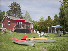 rent-cottage_St-Louis-de-Blandford_96642