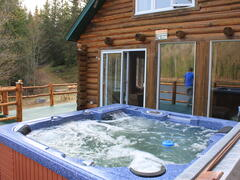 location-chalet_chalet-des-amants_90216