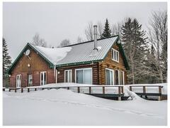 location-chalet_chalet-des-amants_90246