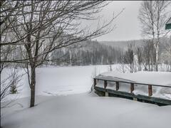 location-chalet_chalet-des-amants_90250