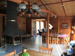 location-chalet_chalet-des-amants_90254