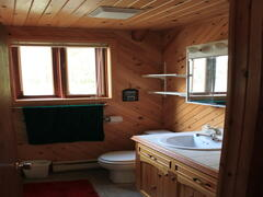 location-chalet_chalet-des-amants_90256