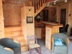 location-chalet_chalet-des-amants_90259