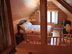location-chalet_chalet-des-amants_90263