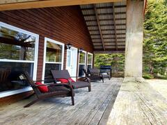 location-chalet_sandstone-cottages-on-the-bay_119028
